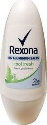 Rexona  Cool Fresh 48h