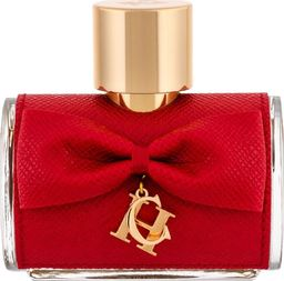Carolina Herrera CH Privée EDP 80ml