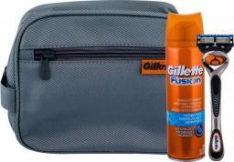 Gillette Zestaw Fusion Proglide