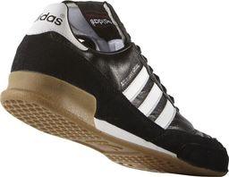 Adidas Buty adidas Mundial Goal 019310 019310 czarny 46 23 ID produktu: 5654291