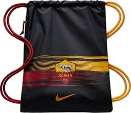 Nike Worek plecak Nike Stadium Roma BA5412 010 BA5412 010 czarny