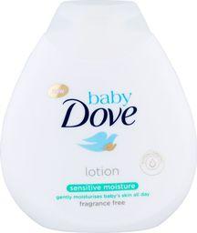 Dove  Baby Sensitive Moisture Hydrating Lotion 200 ml