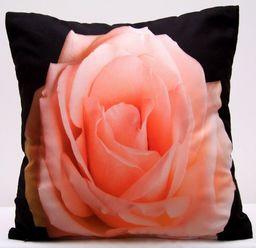 Dekoratyvinis pagalvėlės užvalkalas, 40x40 cm
