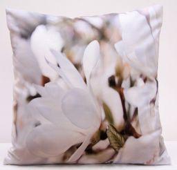 Dekoratyvinis pagalvės užvalkaliukas