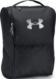Under Armour Shoe Bag czarne One size (1316577-001)