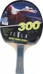 Victoria Sport Rakietka do tenisa stołowego Tesla 300