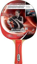 Victoria Sport Rakietka do tenisa stołowego Waldner 600