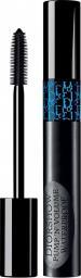 Christian Dior Tusz do rzęs Diorshow Pump´N´Volume 090 Black Pump 6g