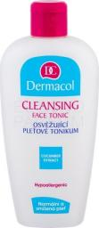 Dermacol Cleansing Face Tonic
