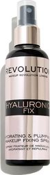 Makeup Revolution Hyaluronic Fix 100ml