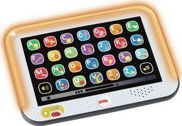 Fisher Price Tablet dla dzieci  (angielski)