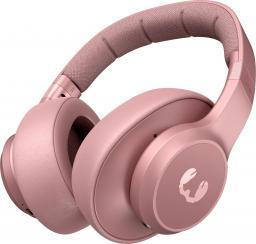 Słuchawki Fresh n Rebel Clam  Dusty Pink