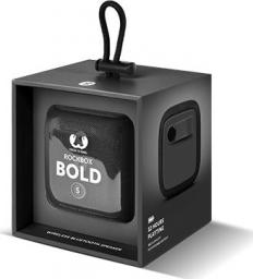 Głośnik Fresh n Rebel Rockbox Bold S Concrete (001845790000)