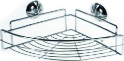 Koszyk prysznicowy Sylber narożny chrom (AWD02081130)