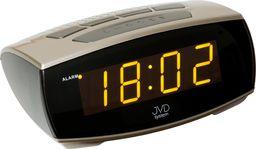 JVD Budzik  Sieciowy LED uniwersalny SB0933.3