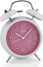 MPM Budzik  Bell Alarm Retro uniwersalny (C01.3857.0023)