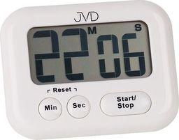 Minutnik JVD Minutnik JVD DM97 Magnes Stoper uniwersalny