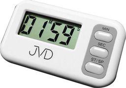 Minutnik JVD Minutnik JVD DM62 Magnes Klips uniwersalny
