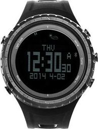 sunroad Outdoor Watch