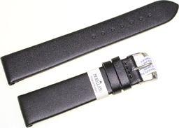 Morellato Skórzany pasek do zegarka 20 mm Morellato A01X5126875019CR20 Micra uniwersalny