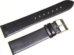 Tekla Skórzany pasek do zegarka 20 mm Tekla G1.20 uniwersalny