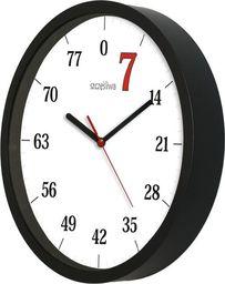Atrix Zegar ścienny Szczęśliwa Siódemka
