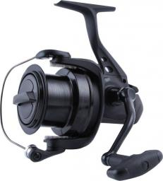 Okuma Interceptor IT-60 FD 3+1bb Big Pit (60764)