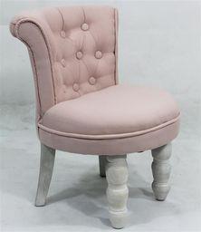 Krzesło uniwersalny