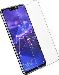PremiumGlass Szkło hartowane Huawei P Smart 2019