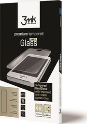 3MK HardGlass Xiaomi Redmi Note 6 Pro
