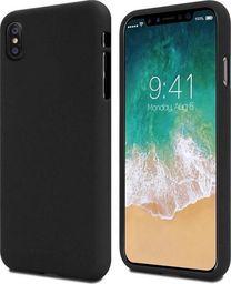 Mercury Mercury Soft Xiaomi Mi A2 czarny /black MI6X