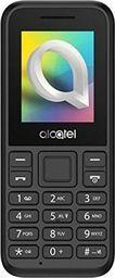 Telefon komórkowy Alcatel 1066D