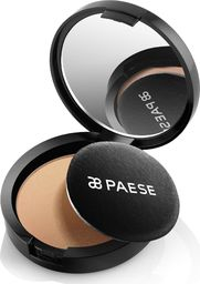 Paese Puder Illuminating & Covering 9 g