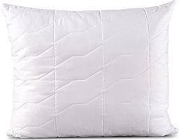 IBERIA pagalvė, 50x70 cm