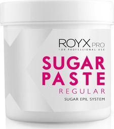 Royx Pro Royx Pro Regular pasta cukrowa 300g