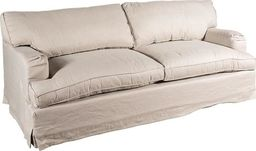 Belldeco London sofa 005 uniwersalny