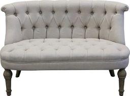 Chic Antique Sofa Tapicerowana Chic Antique uniwersalny