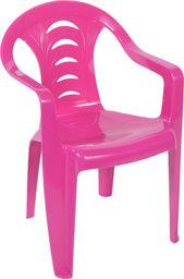 Krzesła ogrodowe dla dzieci (11520322)
