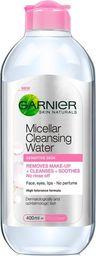 Garnier Garnier Skin Naturals Wszystko w 1 400 ml