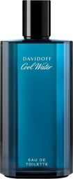 Davidoff Woda toaletowa Cool Water EDT dla mężczyzn 200 ml