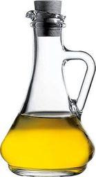 Pasabahce Butelka na oliwę, 260ml