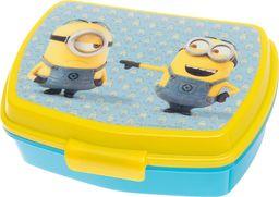 Minions Box dla dzieci