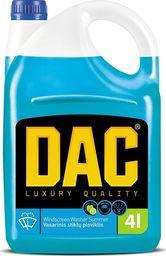 DAC letni płyn do spryskiwaczy 4L (2848700)
