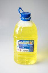 UAB Boker zimowy płyn do spryskiwaczy -10ºC, 4L (12757852)