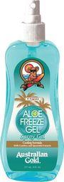 Australian Gold Żel po opalaniu Aloe Freeze 237ml
