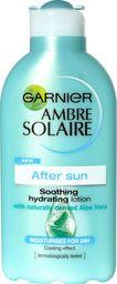 Garnier Balsam po opalaniu Ambre Solaire 200ml