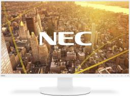 Monitor NEC MultiSync EA271F (60004634)