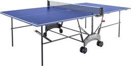 Kettler Stół do tenisa stołowego Kettler Outdoor 1
