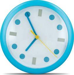 Zegar ścienny GSM023434