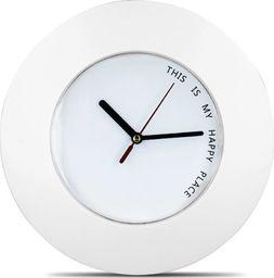 Zegar ścienny GSM023435